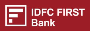 IDFC First Bank Recruitment 2020