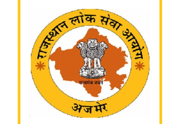Rajasthan RPSC PRO Interview Date 2020